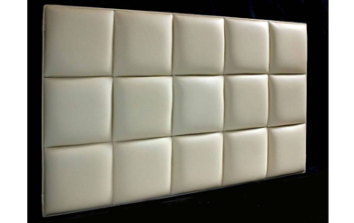 Marie-Anne Headboard headboards bed leather headboard fabric headboard