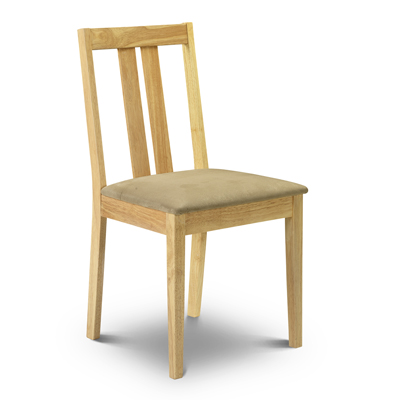 Anette chair