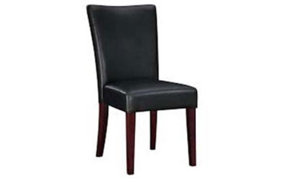 Anike Chair
