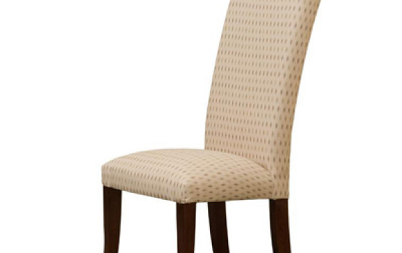 Belinda Chair