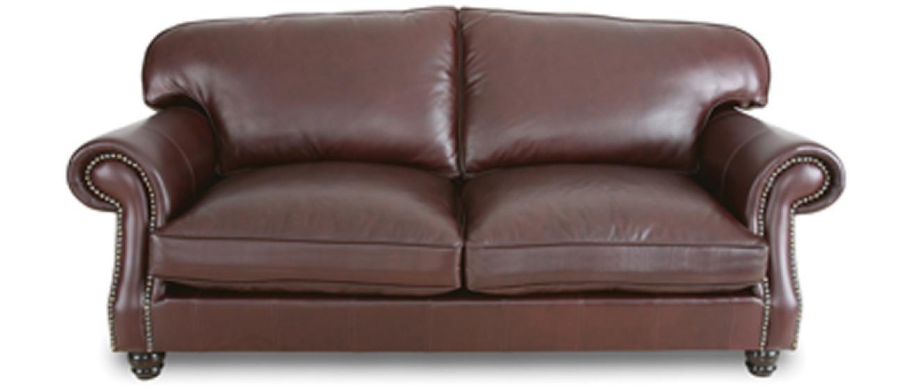 Bermingham classic sofa