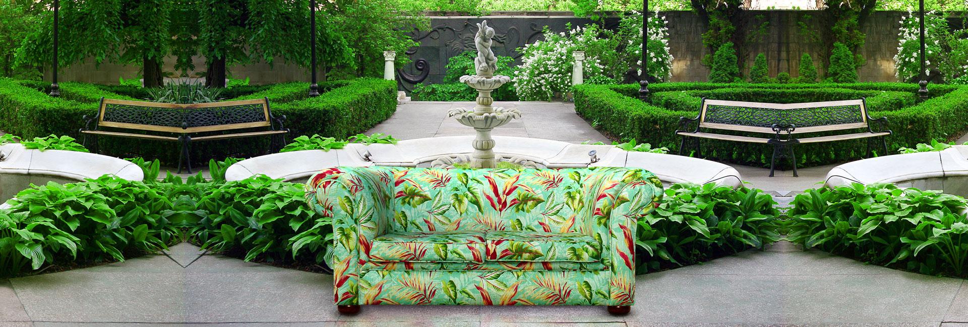 Spring delight, spring furniture, outdoor furniture, Born Furniture, Celebrate Spring