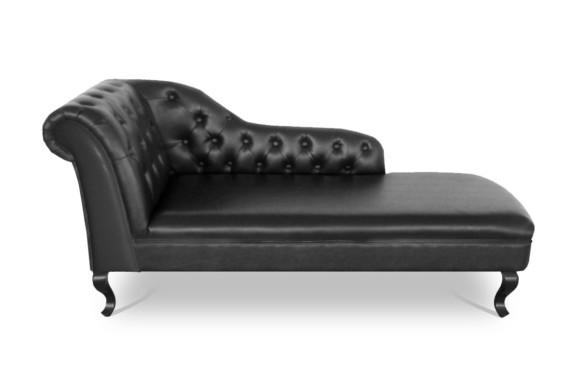 Botticelli Chaise