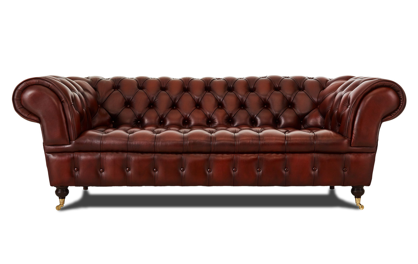 Vintage 1930 B O R N : Chesterfield vintage 1930s from born.furniture size 1610 x 1016 jpeg 129kB