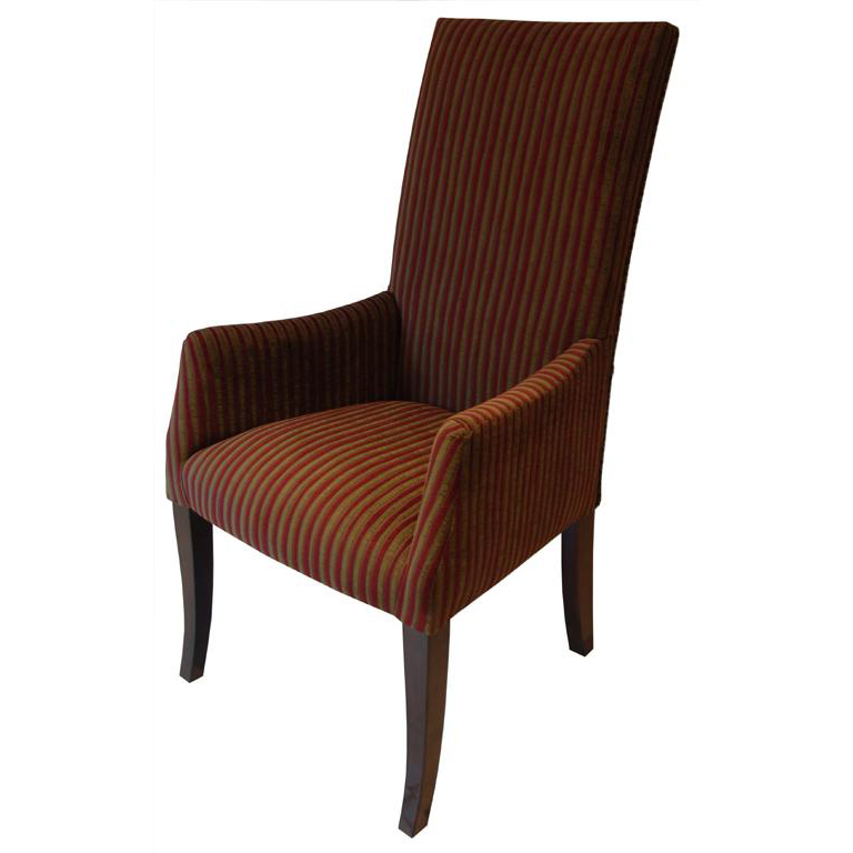 Cindy chair dining chairs