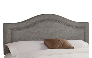 Comfious Headboard headboards fabric headboard bed