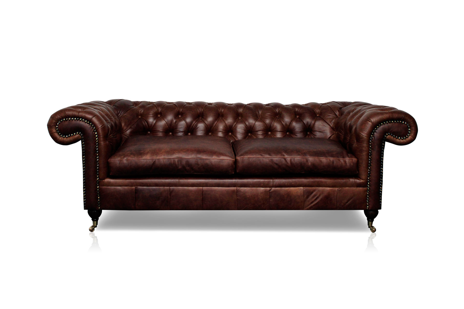 Cresswell Chesterfield