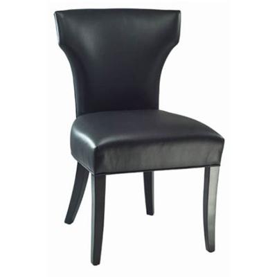 Esmerelda chair dining chairs