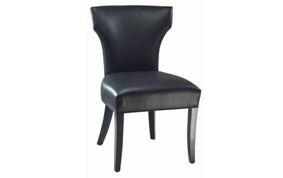 Esmerelda Chair