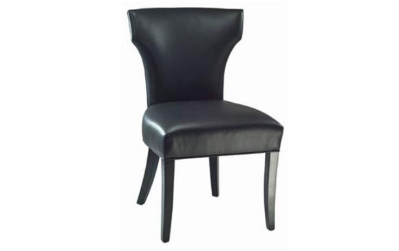 Esmerelda Chair
