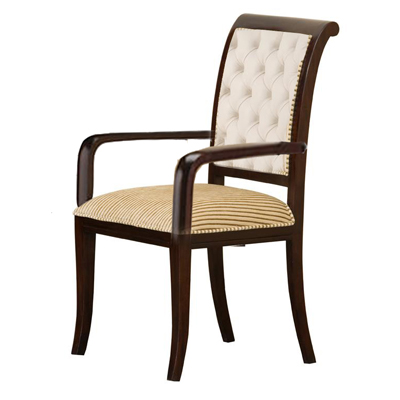 Estelle chair dining chairs