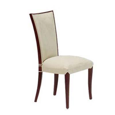 Gabriella chair dining chairs