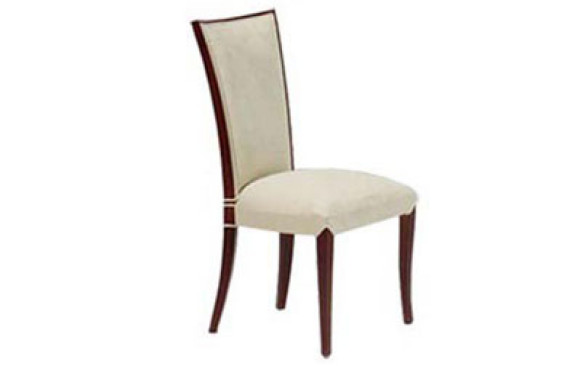 Gabriella Chair
