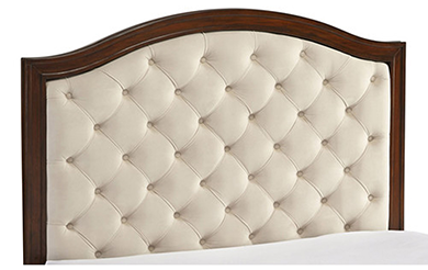 Harriotte Headboard headboards bed