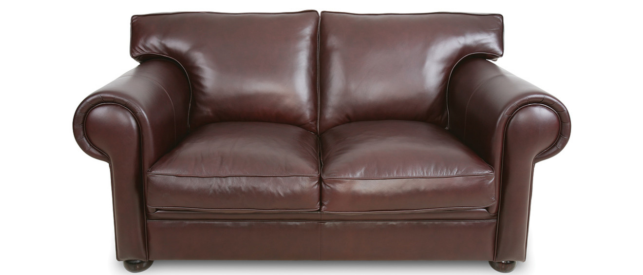 kingsborough classic couch