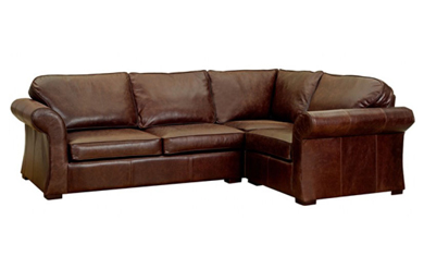 Benhause Classic Couch