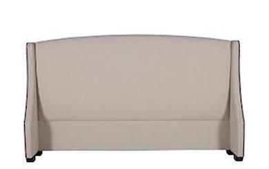 Ignatuis Headboard headboards bed