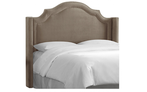 Kings-lane Headboard