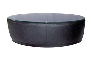 Aquarius Table coffee table tables