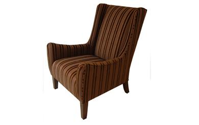 Leeann Wingback leeann chair