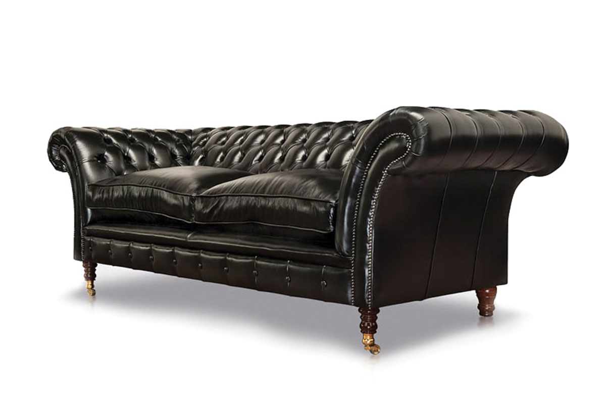 chesterfield sofa london showroom. Black Bedroom Furniture Sets. Home Design Ideas