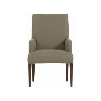 Mary-Jane Chair dining chairs