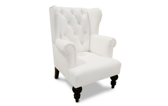Michelle Wingback