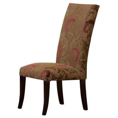Michelle Chair dining chairs