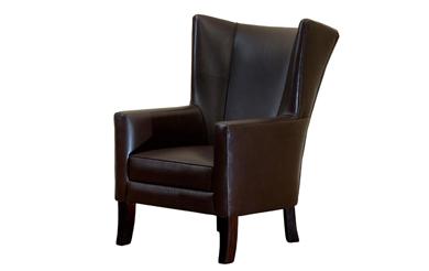 Naka Occasional chair