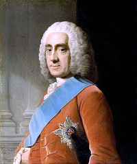 Philip_Stanhope_4th_Earl_of_Chesterfield