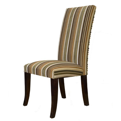 Sandy Chair dining chairs