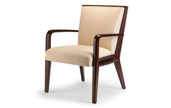 Vironika Chair