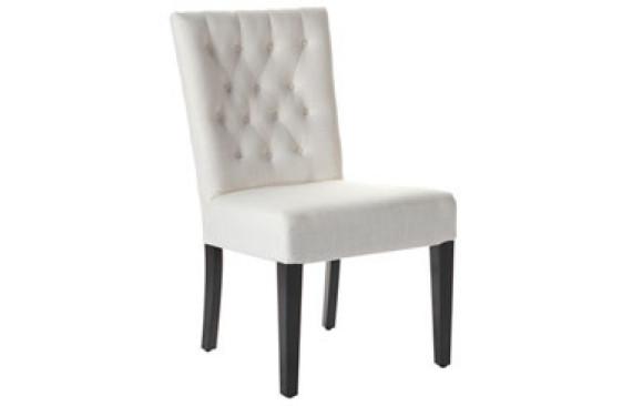 Yanelda Chair