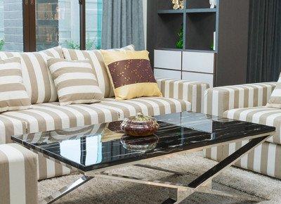 Classic Couches, classic sofa