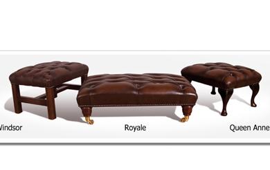 Diamond Supreme Table