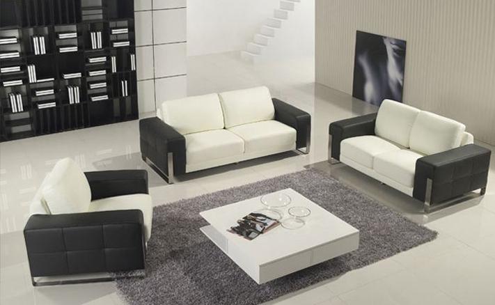 mandoza modern couch sofa