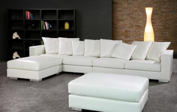 Vavaldi Modern Couch