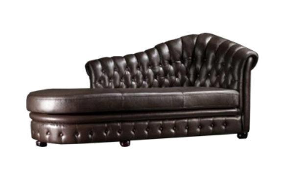 Civello Chaise