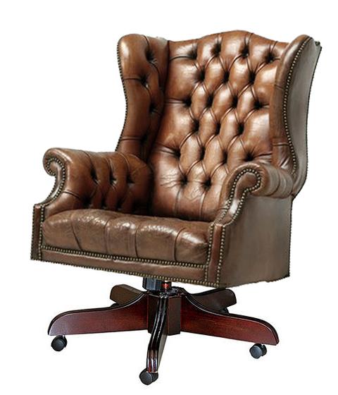 churchill office chair