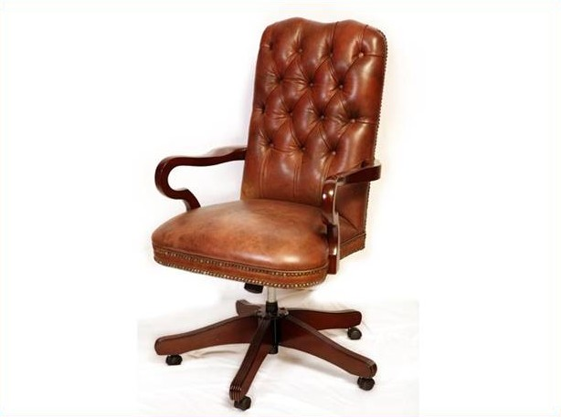 office chair executive office chair CEO office chair leather office chair modern office chair