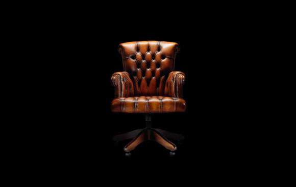 Liechtenstein Office Chair