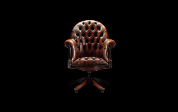 Latvia Office Chair