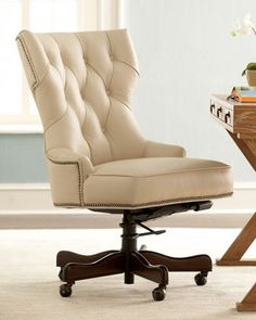 Dominica Office Chair