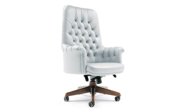 Ecuador Office Chair