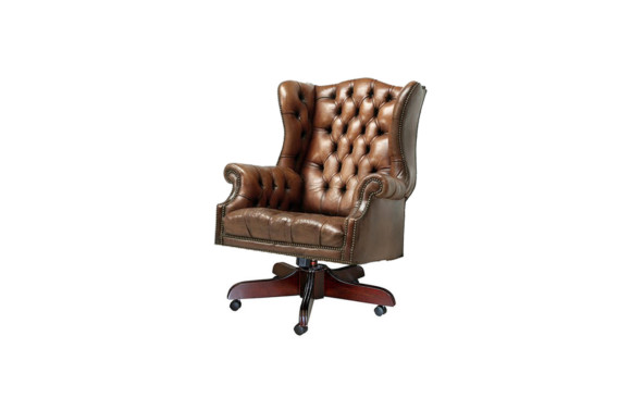 Churchill Office Chair