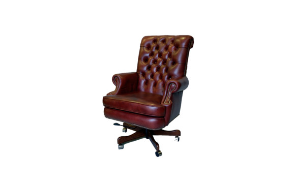 Andorra Office Chair