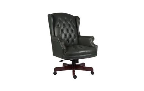 Bahrain Office Chair