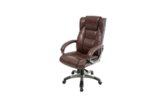 Eritrea Office Chair