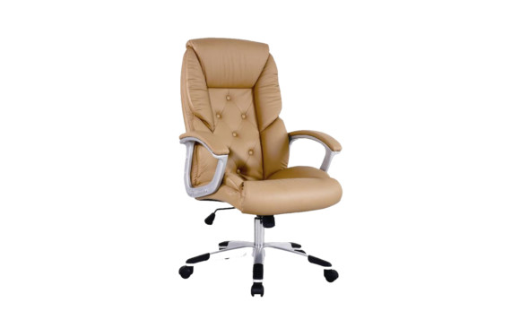 Guinea Office Chair
