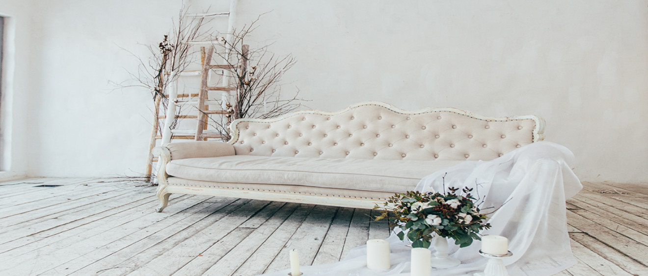 diy do it yourself love seat